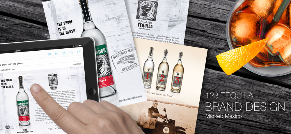 11596-123tequila2