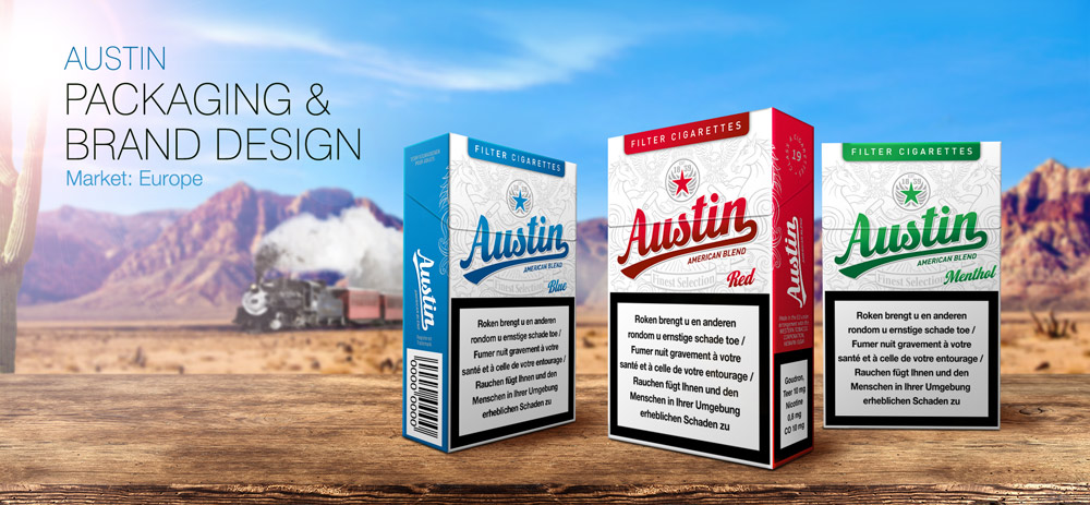 11596-Austin-011