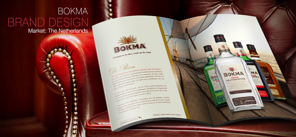 11596-Bokma