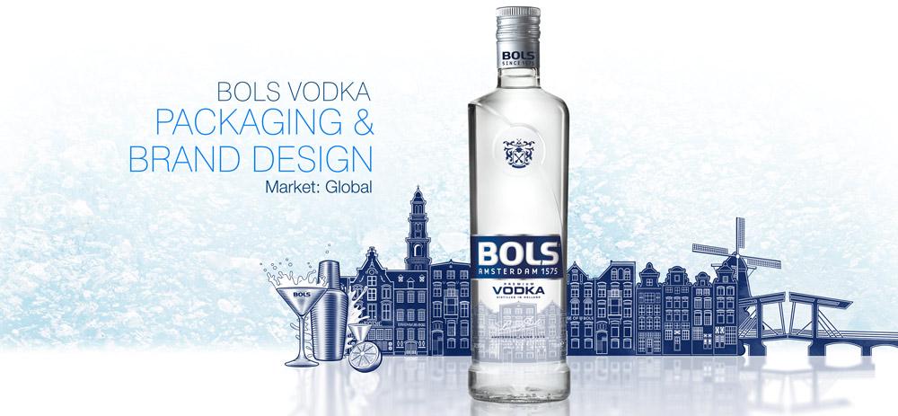 11596-Bols-Vodka-Restyling