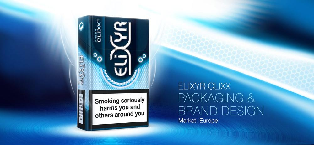 11596-Elixyr-2