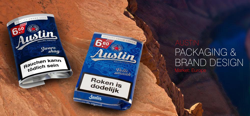 12443-Austin-pouch-03