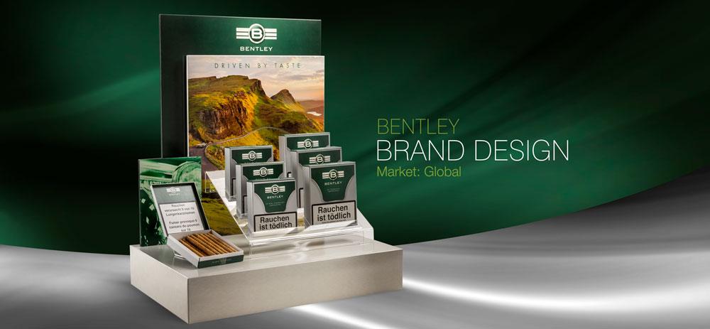 13260-Bentley-Webvisual-Display