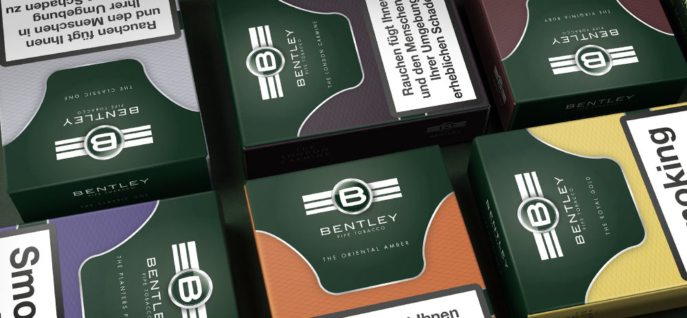 13835-Bentley-Pipe-Tobacco-01-v2