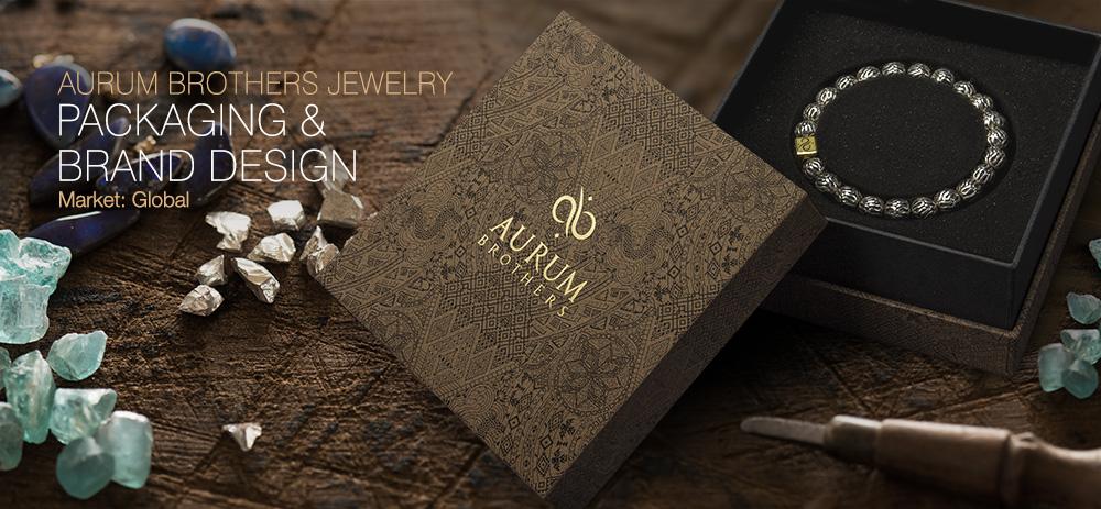 14218-Aurum-Brothers-Website-box