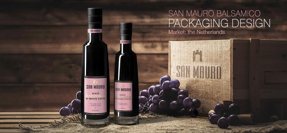 14218-San-Mauro-Balsamico