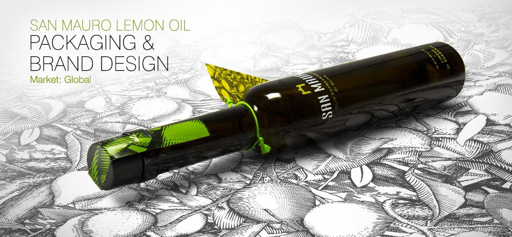 14218-San-Mauro-Lemon-Oil